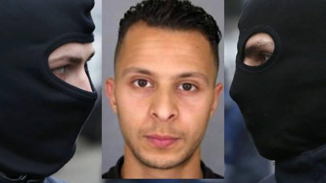 Ze hebben hem: alles wat je moet weten over de arrestatie van Abdeslam