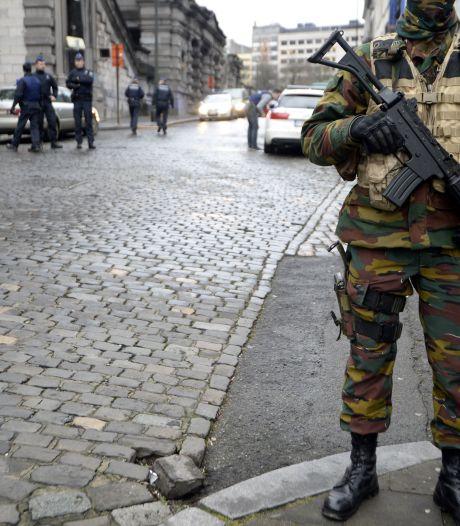 La Belgique est-elle réellement menacée par le terrorisme?
