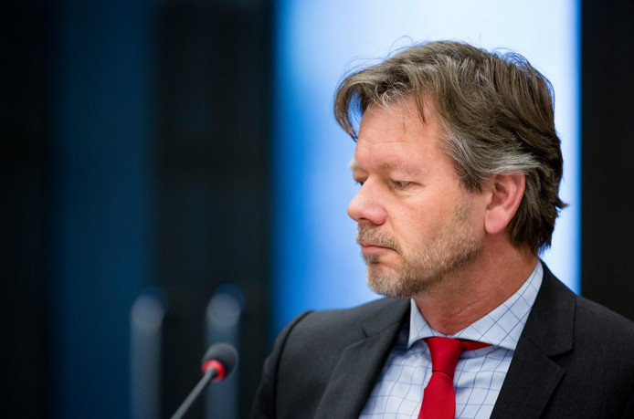 Joel Voordewind