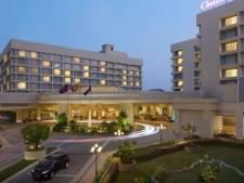 Nederlandse (54) omgekomen in 5-sterren hotel, dader schoof netjes bij paasbuffet aan