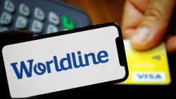 Geen elektronische betalingen mogelijk tijdens de nacht van zondag op maandag