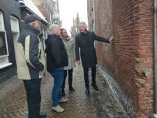 Rondweg bij Blokzijl op z'n vroegst in 2020 op agenda