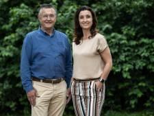 'Cruiseschepen virusvrij met ventilatiesysteem uit Deurne'