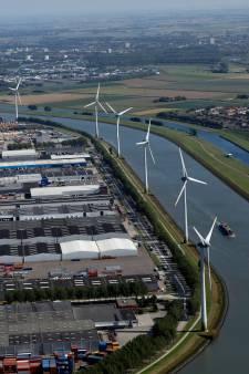 Tientallen extra claims op komst na schadevergoedingen in windmolenzaak