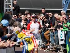 Tien tips om de hitte tijdens de Marathon Zeeuws-Vlaanderen te overleven