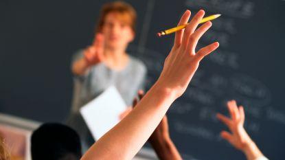 Vlaamse leerkrachten trekken steeds vaker naar Nederland