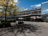 Ziekenhuizen in Achterhoek half jaar onder verscherpt toezicht van inspectie vanwege crisis