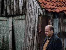Hoe het verder moet met Tom en Els en hun verboden woning: 'Wij kennen geen gezelligheid meer'