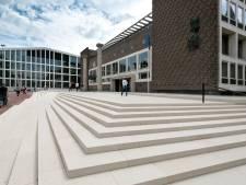 Slotdebat NOS in provinciehuis Arnhem gaat door, vooralsnog