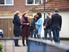 Minder inbraken door buurtpreventie Breda