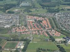2.500 geplande woningen onzeker in regio Zuidoost-Brabant