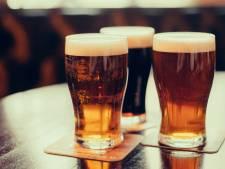 Etten-Leur krijgt eerste bierbrouwerij sinds 1954