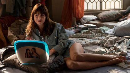 '13 Reasons Why' uitgekeken? Deze Netflix-series kun je in de plaats bingewatchen