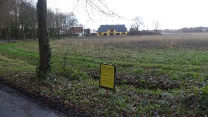Groen licht voor speelbos van 10 hectare aan kasteel Scheldevelde