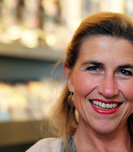 D66 Bergen op Zoom: leg minibossen aan in woonwijken