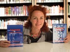 Schrijfdebuut Wijbenga: twee boeken, één verhaal, meerdere perspectieven