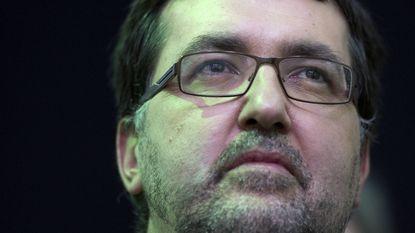 """""""Groen wil breekijzer zijn voor een beter beleid"""""""