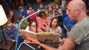 Grappig filmpje promoot Wevelgem als Beste Bibliotheek van Vlaanderen