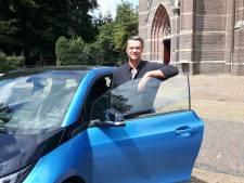 Samen Slim Rijden gestopt in Helvoirt, ouderen weer op de bus aangewezen
