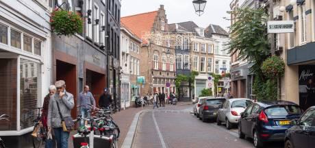 Plan: alle winkeliers in Breda krijgen achtergrondcheck