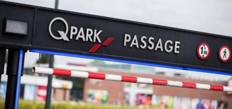 Q-Park klaagt over 'lege parkeergarage' in coronacrisis, maar belastingverlaging zit er niet in