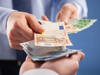 3 tips om je salaris slimmer te spenderen