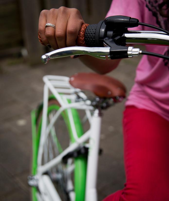In veel andere plaatsen is de stichting al geruime tijd actief. Daar regelt Leergeld onder meer fietsen voor kinderen, van wie de ouders een tweewieler niet kunnen betalen.
