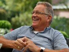 Wim Roovers stopt als voorzitter Kleine Tour Steenbergen: 'Na tien jaar heeft de Kleine Tour een nieuw gezicht nodig'