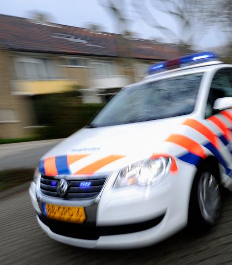Politiemol (22) krijgt 45 maanden cel voor lekken informatie naar criminelen