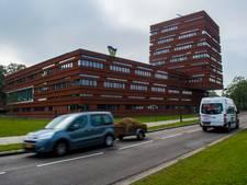 Enkele Waalwijkse gemeentepagina's straks ook in Pools en Engels