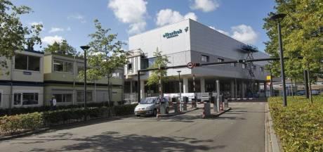 Ziekenhuizen in de regio vol door griep