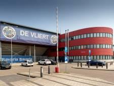 'FC Den Bosch is nooit boven de adem uitgekomen'
