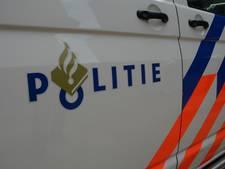 Verdachte (32) vast voor aanval met hakbijl in Sint Willebrord