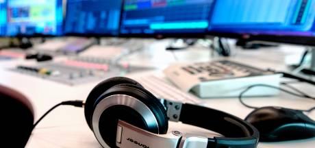 Kort geding moet Classic Radio aan gratis FM-frequentie helpen in Randstad
