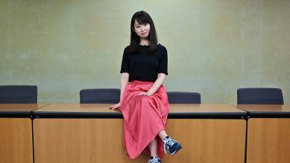 #KuToo: Japanse vrouwen tegen hoge hakken op de werkvloer
