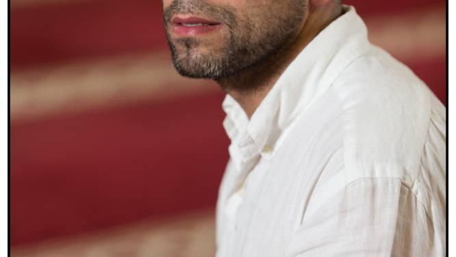 """Imam in Gentse Rabotwijk: """"Ook moslims zijn slachtoffer van homohaat"""""""