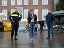 Zo succesvol is Etten-Leur in aanpak verwarde personen