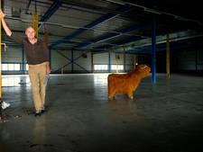 De Vegetarische Slager gaat nu dan echt aan de slag met fabriek in Breda