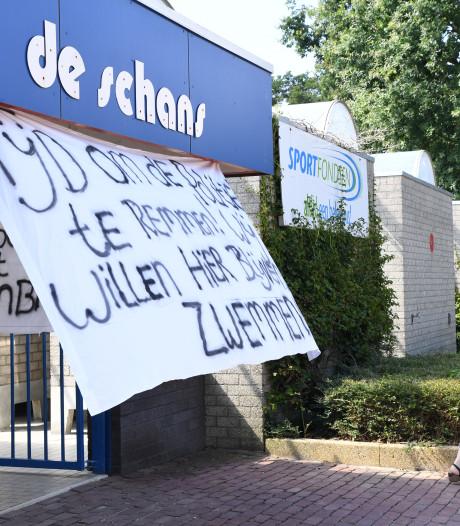 Alarm in Geertruidenberg: tekort naar 2 miljoen euro