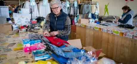 Haverkamp wil minder arme mensen in Rheden