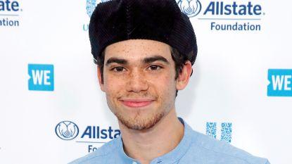 """Overleden Disney-acteur leed aan epilepsie: """"Hij kreeg een fatale aanval"""""""