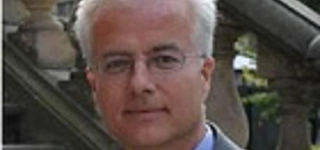Zoon van oud-bondspresident Duitsland doodgestoken in privékliniek