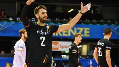 Vandaag start volleybalcompetitie: Aalst daagt 'Grote Twee' uit