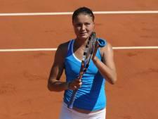 Voormalig nummer 1 van de wereld: 'Op de een of andere manier ben ik teleurgesteld in het tennis'