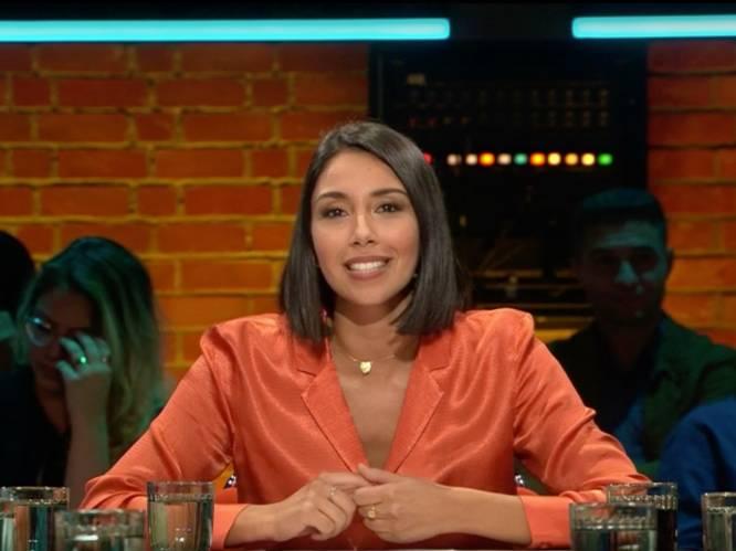 Nu de talkshow stilaan een bedreigd tv-format wordt in Vlaanderen: waarom moest 'Vandaag' ermee stoppen?