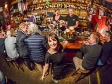 Geen enkel Haags café in top 100 van horecablad