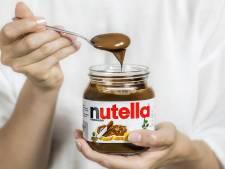 Chocoladeliefhebbers opgelet: Nutella zoekt zestig testers