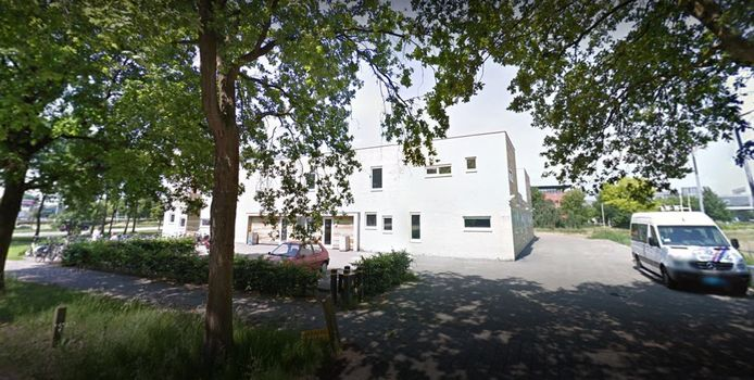 De Herberg in Zwolle