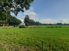 Winterswijks Belang: Tuunterveld uitgesloten als toekomstig bedrijventerrein