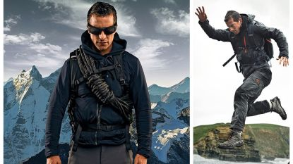 Special Forces-soldaat en survivalmeester: wie is Bear Grylls en wat verklaart zijn succes?